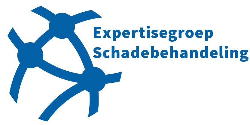 Expertisegroep Schadebehandeling